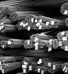 UAB Celtis ir Ko prekyba metalais