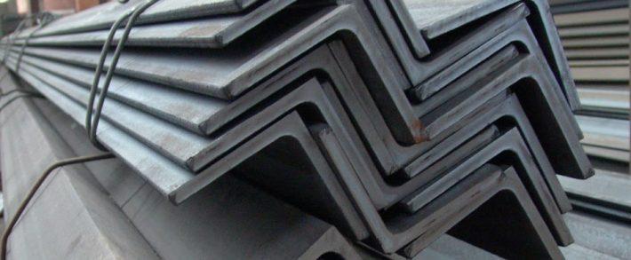 Metalo kampuočiai